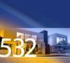 Catalogo 532 next shera