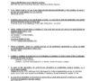 DOP R4309KPCPR 02_03_2017 vers. 3.1