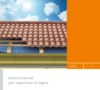 Catalogo Smart Roof 07_2016