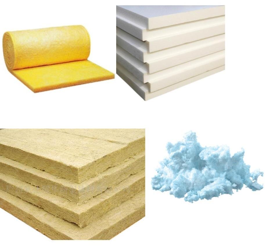 materiali-isolanti