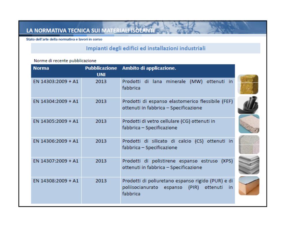Normativa materiali isolanti_1